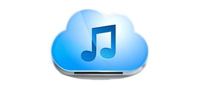 Apps descargar canciones Music Paradise Pro