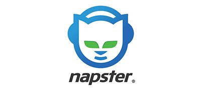 Apps descargar canciones Napster