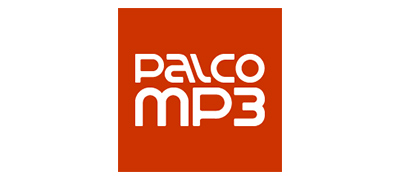 Apps descargar canciones Palco MP3