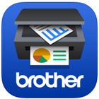 App Brother iPrint&Scan
