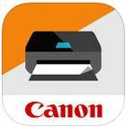App imprimir Canon PRINT
