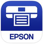 App imprimir Epson
