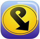 App imprimir PrintDirect