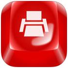 App imprimir Print n Share