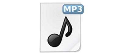 Apps baixar músicas Free Mp3 Downloads