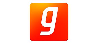 Apps baixar músicas Gaana