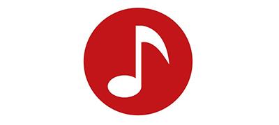 Apps baixar músicas Mp3 Music Download