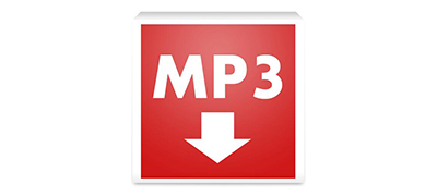 Apps baixar músicas Mp3 Music Downloader
