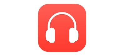 Apps baixar músicas SongFlip