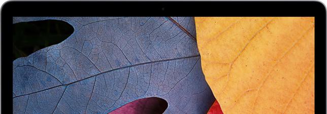 Eliminar copia de seguridad iCloud
