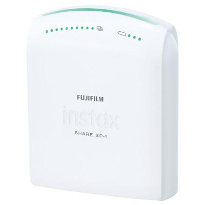 Impresora iPhone Fujifilm