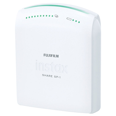 Impressora iPhone Fujifilm