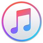 iTunes para Mac