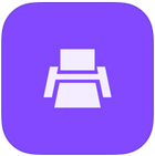 App imprimir Print