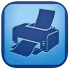 App imprimir Print Agent
