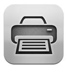 App imprimir Printer Pro