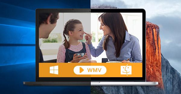 Programas reprodutores de vídeos WMV