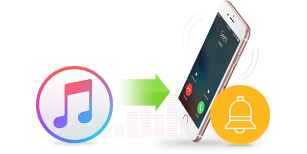 Fazer ringtones no iTunes