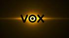 Vox para Mac