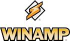 Winamp para Windows