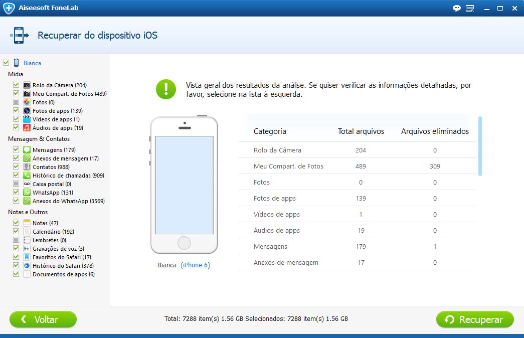 captura-de-pantalla-615