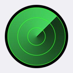 Find My iPhone - Modo Perdido