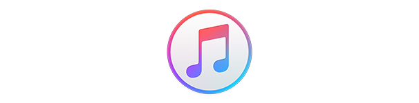 Copia de seguridad iTunes