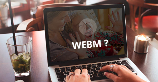 Players WebM