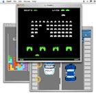 SWF Mac iSwift