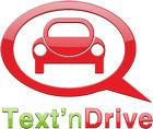 Text'n Drive