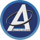 XVID AllPlayer