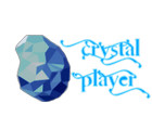 XVID Crystal Player