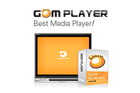 XVID GOM Player