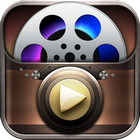 XVID Mac 5KPlayer