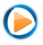XVID Mac Blu-ray Player