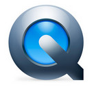 XVID Mac Quicktime