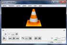 XVID VLC Player