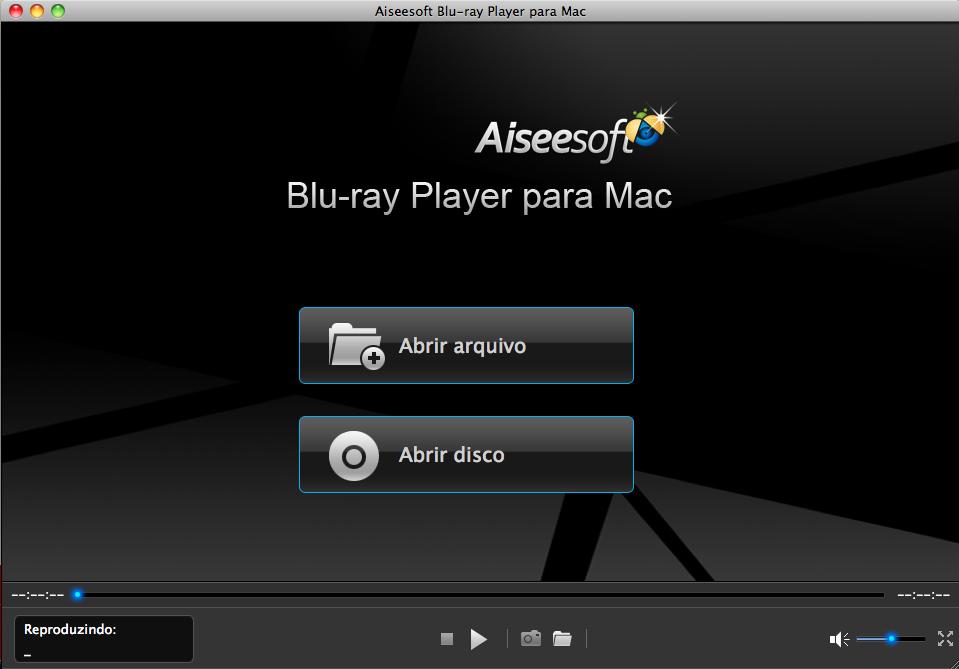 Como reproduzir arquivos 4K no Mac