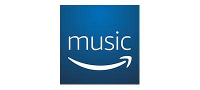 free amazon songs