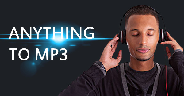 Alternativas Anything to Mp3