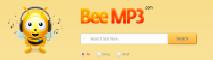 BeeMP3 - baixar mp3