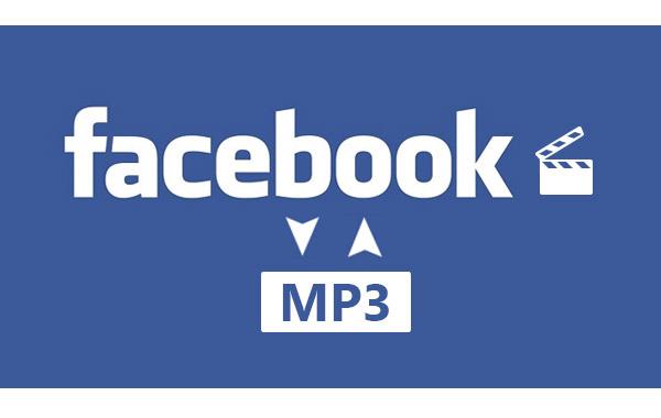 converter video facebook