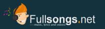 Fullsongs - baixar mp3