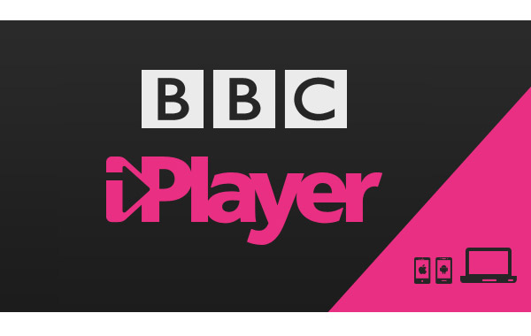 grabador de pantalla para bbc iplayer