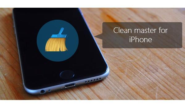 borrar datos iphone