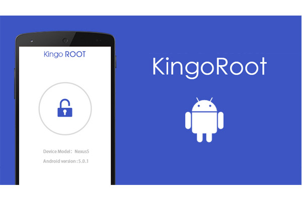 Rootear un dispositivo Android
