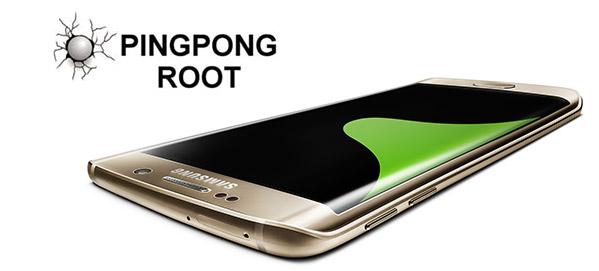 Roo Samsung Galaxy S6 o S6 Edge