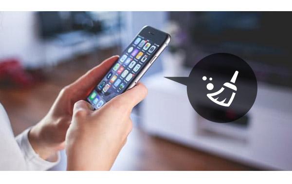 melhores apps excluir informacoes iphone