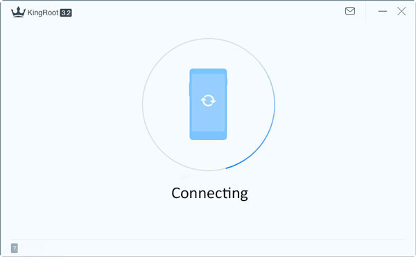 conctar celular computador