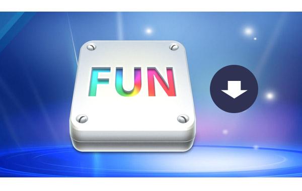 descargar ifunbox